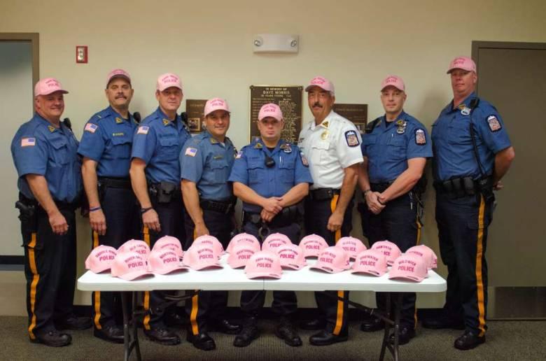 100115-cl-pinkhats.jpg